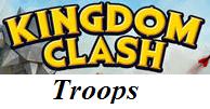 File:Kingdomtroops.png