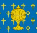갈리시아 왕국