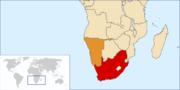 1000px-LocationUnionofSouthAfrica svg