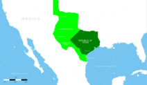 650px-Republic of Texas labeled svg
