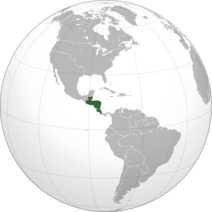 550px-Federal Republic of Central America (orthographic projection) svg