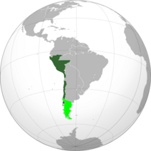 550px-Viceroyalty of Peru (orthographic projection) svg
