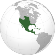550px-New Spain (orthographic projection) svg