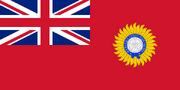 600px-British Raj Red Ensign svg