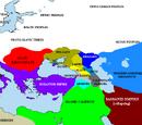 고대 대불가리아
