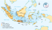 781px-Majapahit Empire svg