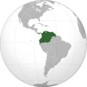 550px-Great Colombia (orthographic projection) svg