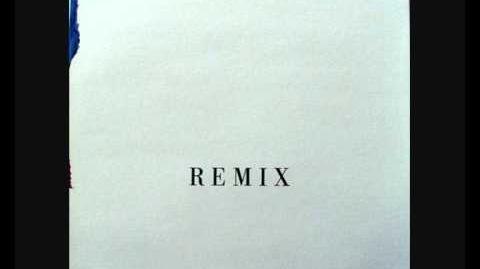 New Order - True Dub (1987)