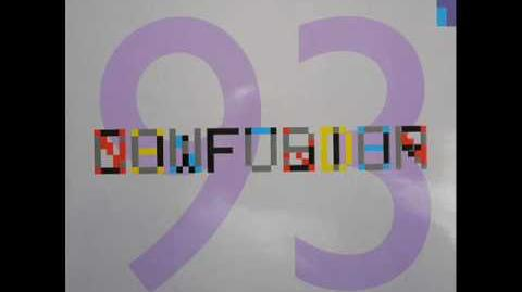 Confusion - New Order 12''