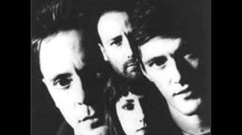 New Order - Elegia Full Version
