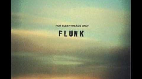 Flunk - Blue Monday-0