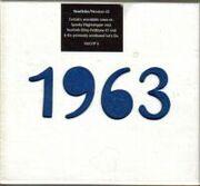 Nineteen63 (New Order album - cover art)