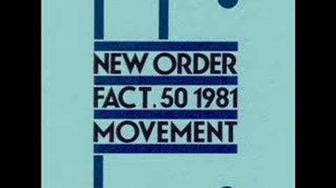 New Order - Doubts Even Here-0