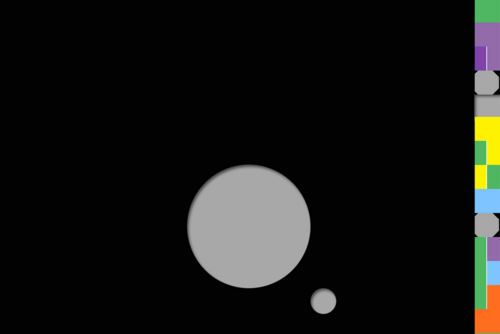 New Order Wiki