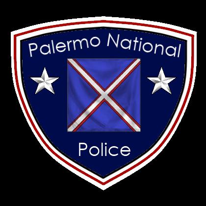 File:PNPD Logo.png