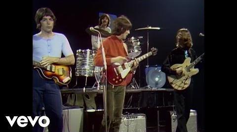 The Beatles - Revolution-0