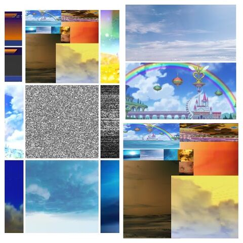 File:Picture1t-COLLAGE-COLLAGE.jpg