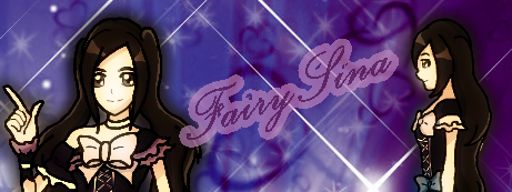 File:Fairy-Sina.png