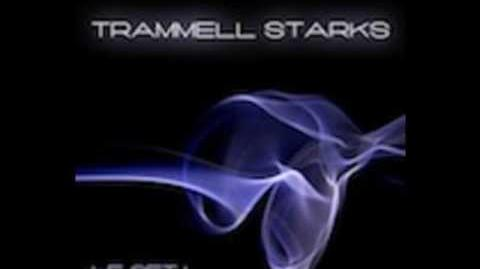 05 - Trammell Starks - Easy Times