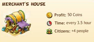 File:Merchant's house 2 of 2P.png