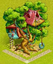 TreeHousesReward