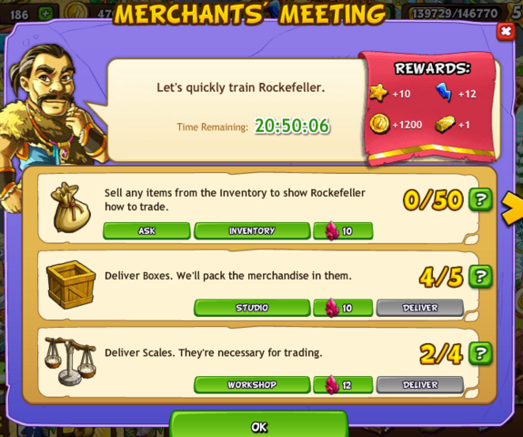 File:Merchants' Meeting.png
