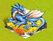 DragonComplete