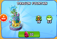 WhatsNew071118 DragonFountain