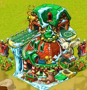 SantasHeadquartersReward