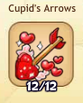 CupidsArrows