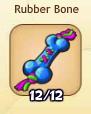 RubberBone
