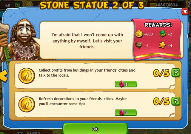 File:Stone statue 2 of 3.png