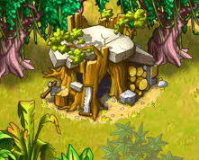 File:Woodcutter's cottage.PNG