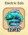 ElectricEels