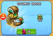 WhatsNew12072018coconuthouse
