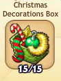 ChristmasDecorationBox