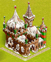 GingerbreadCastleReward2