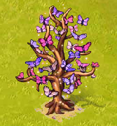 PurpleButterflyTreeReward