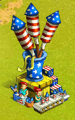 PatrioticFireworksFactoryReward