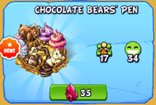 WhatsNew11072018chocBearPrice