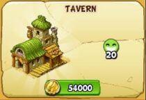 Tavern new