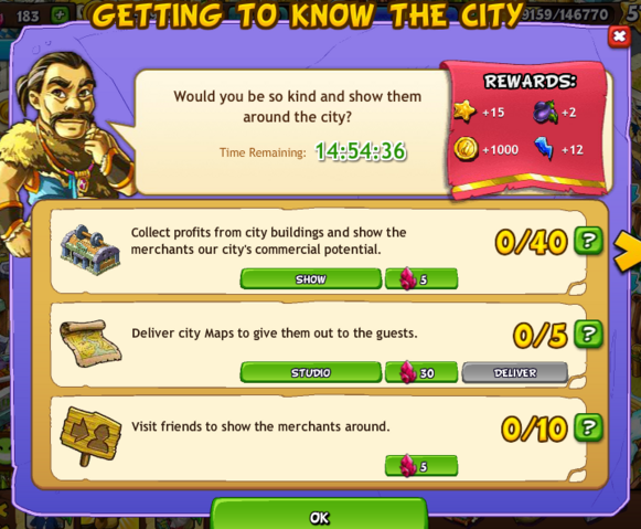 File:Getting to know the city.png