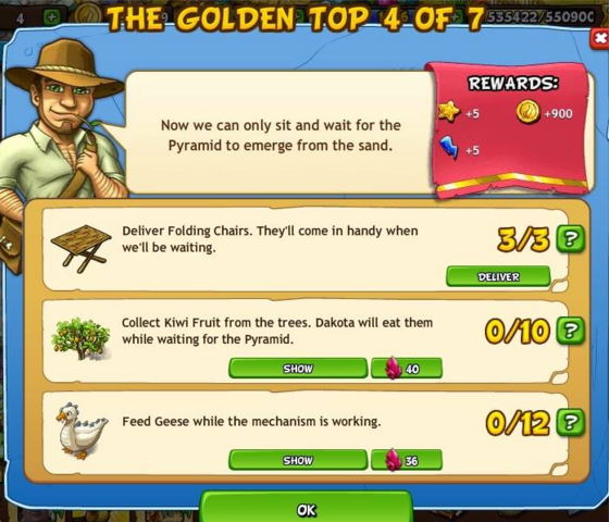 File:The golden top 4 of 7.PNG