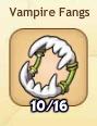 VampireFangs