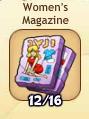 WomensMagazine