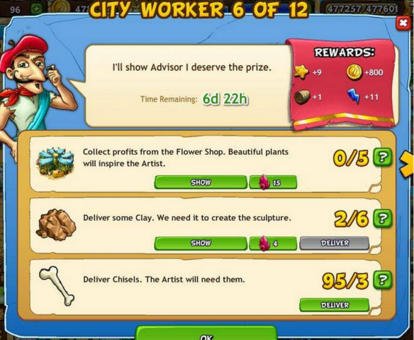 File:CW 6 of 12.PNG