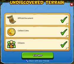 UndiscoveredTerrain