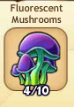 FluorescentMushrooms