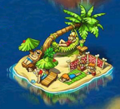 TropicalIslandHoliday