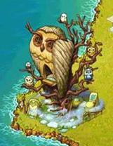 Owl house v